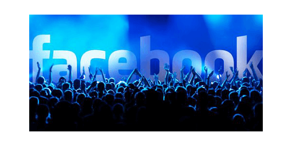 Buy Facebook Video Views To Build Fans