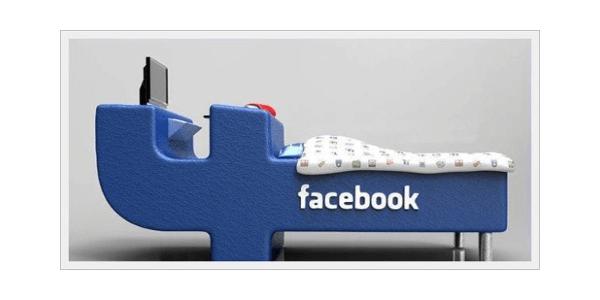 Buy Facebook Video Views Targeting Real Viewers