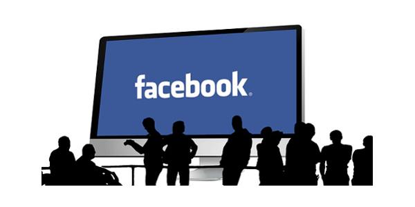 Buy Facebook Video Views To Go Viral